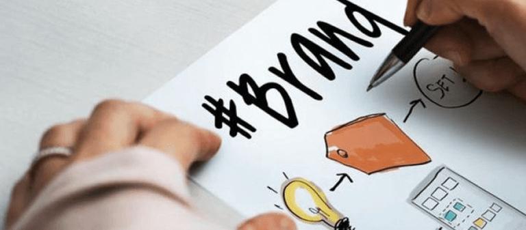 6 Custom Logo Design Tips for Beginners