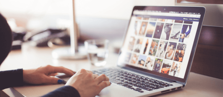 15 Ways How a Web Design Helps Businesses