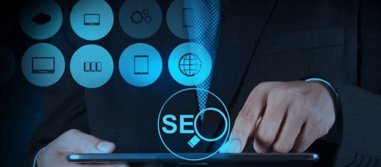 12 Reasons Why SEO is Important for Your Online Success?