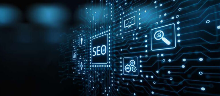 What is SEO Optimization and How Does It Work?
