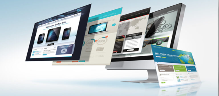 Why and When to Use WordPress for Your Website Design?